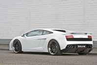 Lamborghini Gallardo LP560 by IMSA