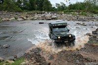 Jeep avea nevoie de rucsac