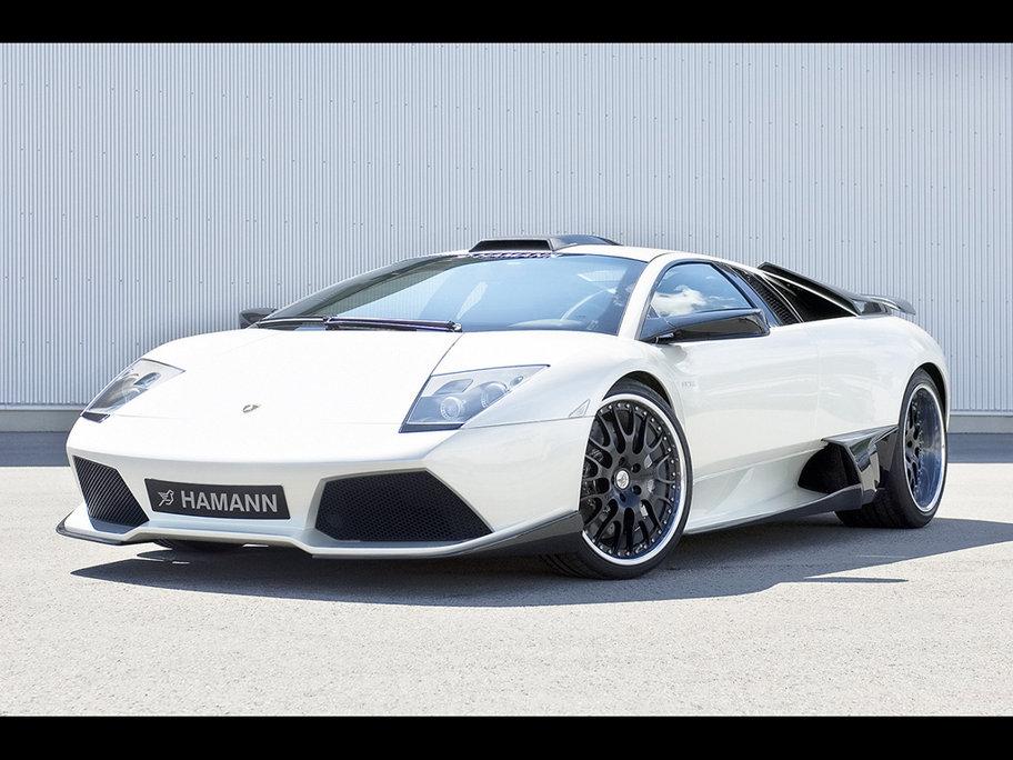 Imagini Poze Noi Cu Lamborghini Murcielago Lp640
