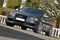 Audi RS6 Avanta by Reifen Koch
