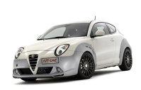 Alfa Romeo MiTo Kit One
