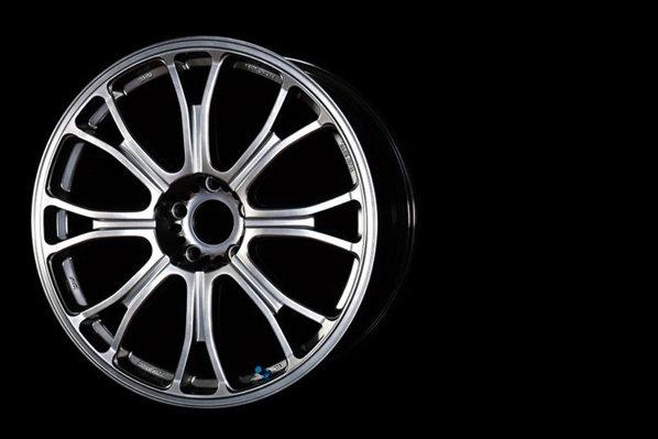 Impul ofera pentru Nissan Juke jante de 19 inch, cu un design special