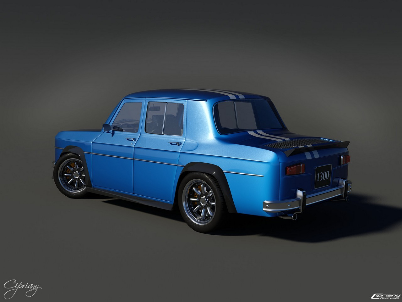 Duster Motor Car Now With Added Chunk Dacia Lifts Lid On