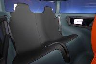 Scion Haka Coupe Concept