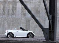 Cel mai mic roadster bavarez