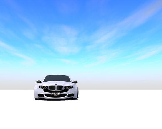 Ce parere aveti despre BMW CSi?