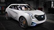 Detroit 2011: Hyundai Curb Concept
