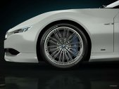 BMW M9 - surprinztoarea idee a lui Rzvan Radion pentru un coupe de lux BMW
