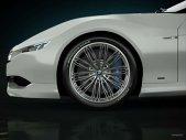 BMW M9 - surprinzătoarea idee a lui Răzvan Radion pentru un coupe de lux BMW