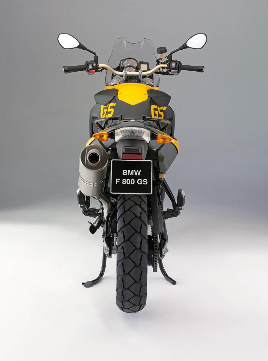Imagini Bmw F800 Gs Amp F650 Gs