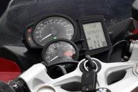 Indicatoare grupate ergonomic