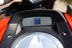 Am testat noul Ducati Diavel