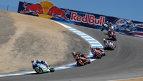 MotoGP 2012 Laguna Seca: Casey Stoner câştigă pe Mazda Raceway