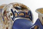 Hayabusa Pharaoh by GE-Design - tuning moto demenţial