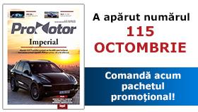 Revista ProMotor