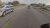 """VIDEO: Un motociclist se laudă pe YouTube, """"ajutând"""" poliţia să-l aresteze"""