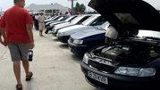Atenţie la 5 factori-cheie când cumpăraţi maşini second hand