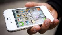 Instalează aplicaţia asta pe telefon şi viaţa ta va deveni mai uşoară!