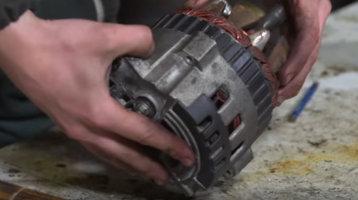 Ce face, cum funcţionează şi dacă poate fi reparat