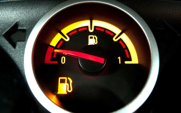Ce maşină consumă cel mai puţin carburant? E maşina cu cel mai mic consum de benzină la aerul tras în piept