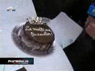 Emisiunea din 15 noiembrie - 11 ani de ProMotor