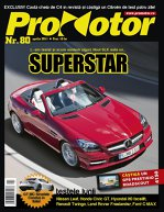 Revista ProMotor  4 April 2011