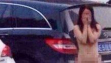 Bănuia că soţul o ÎNŞEALĂ, aşa că a pus GPS maşinii să vadă unde merge. Cu cine l-a găsit pe infidel avea să o şocheze [FOTO]