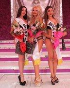 Participanta noastră la Miss e cel mai frumos vis (galerie foto)