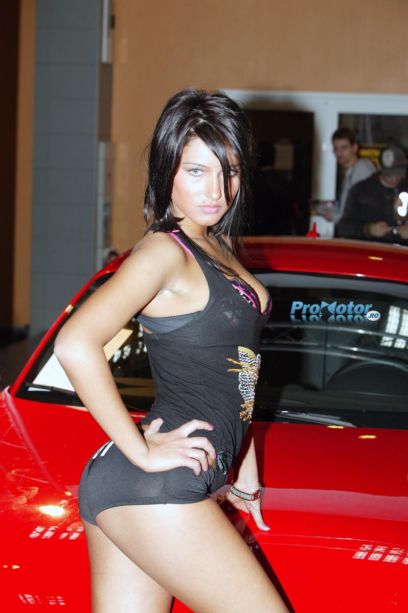 sorento milf women Independent rome escorts available now find budget call girls in rome  explore the streets of eur and find women working in erotic venues.