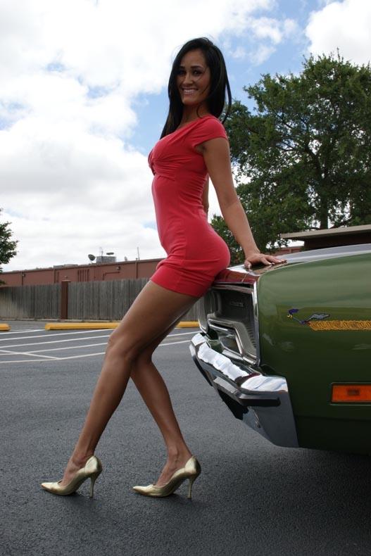 Imagini Top 100 Fete Sexy şi Maşini Americane