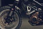 Aceste concepte Husqvarna ne fac să iubim (din nou) motocicletele