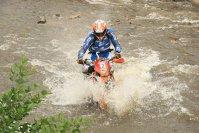 motocross, enduro,