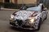 """Noua Alfa Romeo Giulia a ieşit la """"joacă"""" pe străzile din Perugia. GALERIE FOTO"""