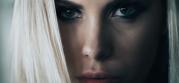 Probabil cea mai sexy reclamă auto din istorie - VIDEO