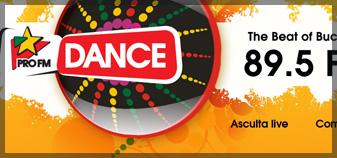DanceFM.ro