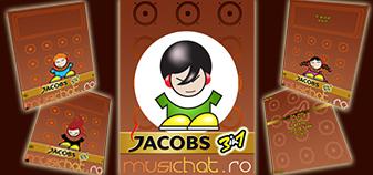 Jacobs Dance