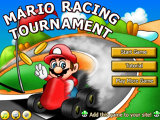 Mario Racing - super joc online cu Mario