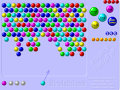 Joc Zuma Bubble Shooter
