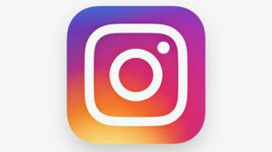 Instagram are o nouă iconiţă şi un nou design