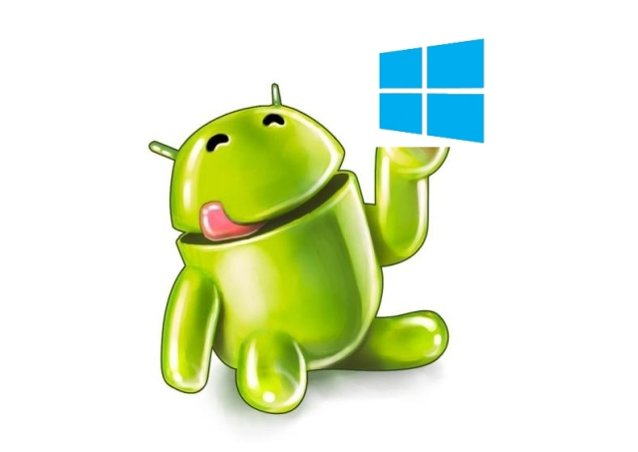 Android va detrona Windows, devenind cel mai popular OS