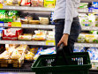 Romania Retail Sales Up 5% In First Half