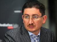 Bogdan Chiritoiu, Competition Council: Romanian Economy On Upward Trend