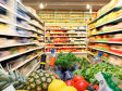 Romania Adjusted Retail Sales Down 0.2% on Month in April