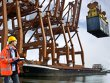 Romania Trade Deficit Widens to EUR3.36B in January-April
