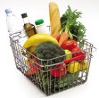 Romania Adjusted Retail Sales Up 4.4% on Month in May