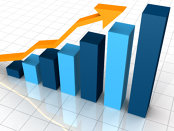 Romania Annual Inflation Rate Climbs to 0.9% in June