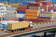 Romania Trade Deficit Grows to EUR7.88B in Jan-Aug