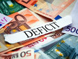 Romania Current Account Deficit Widens to EUR5.135B in 1H/2019