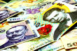 Romania Net Average Salary Grows 2% on Month in November