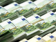 Leu Drops To Fresh All-Time Low At 4.8242 Versus Euro